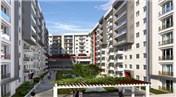 Doğa Panorama Beykent'te 132 bin TL'den başlayan fiyatlarla!