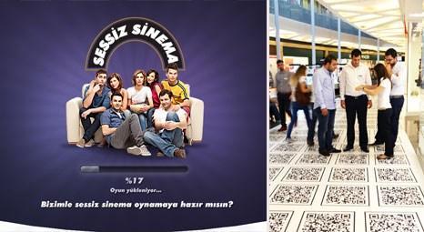 Marmara Forum ve Forum İstanbul'a Stevie Ödülleri'nden 4 ödül!