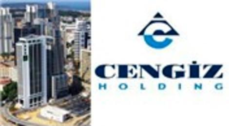 Cengiz Holding 33.2 milyar dolarla özelleştirmelerin yükünü çekiyor!