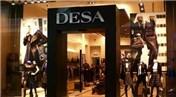 Desa Deri Ankara Esenboğa Havalimanı ve İzmir Agora AVM'de iki mağaza açtı!