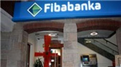 Fibabanka Ankara Siteler'de yeni şube açtı!