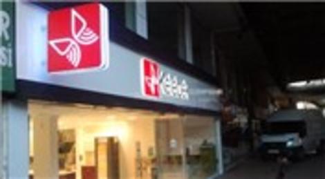 Kelebek Mobilya kuruluşunun 79. yılında 79 mağazaya ulaşacak!