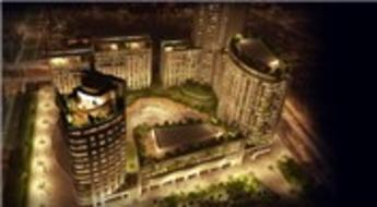 City Center Esenyurt fiyat bilgisi! 145 bin dolara!