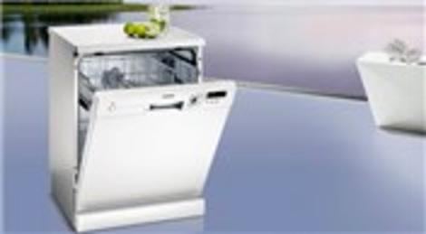 Siemens Ev Aletleri'nden Ağustos ayına özel fırsatlar!