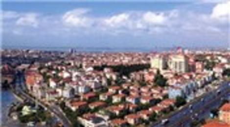 Kentsel Dönüşüm ve Şehircilik Derneği özel sektörü teşvik edecek!