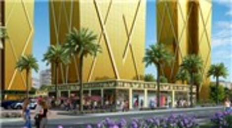 Vazo Kule Dap Yapı'da fiyatlar 329 bin TL'den başlıyor!