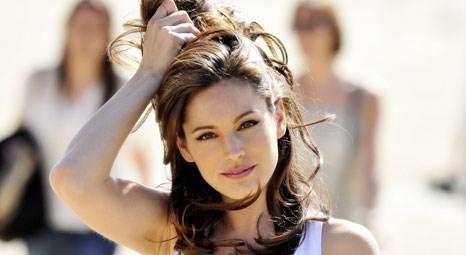 Kelly Brook da Jennifer Lopez gibi  İstanbul'dan ev sahibi olmak istiyor!