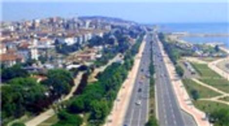 İstanbul'da ikinci şehir parkı Maltepe'ye yapılacak!