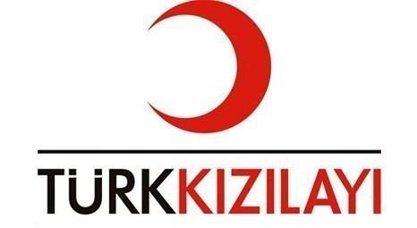 Kızılay Eskişehir'de iş merkezi yaptıracak!