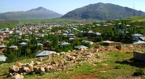 Adana Tufanbeyli'de ev kiraları İstanbul ile yarışıyor!