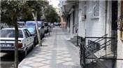 Bağcılar Belediyesi Çınar Mahallesi'nde yaşam standardını yükseltiyor!