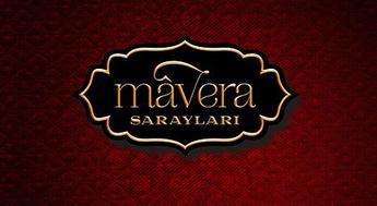 Mavera Sarayları Başakşehir'de metrekaresi 5 bin TL'ye!