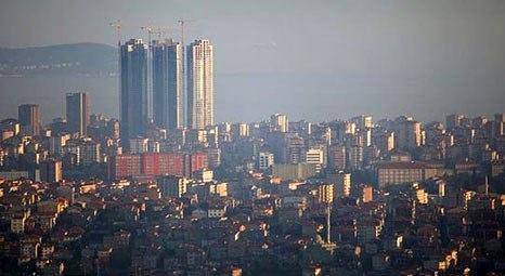 Mimarlar Odası davayı kazanırsa Kadıköy Belediyesi Fourwinds'i yıkacak!