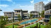 Evila Residence Başakşehir'de 484 bin TL'ye 3 oda 1 salon!