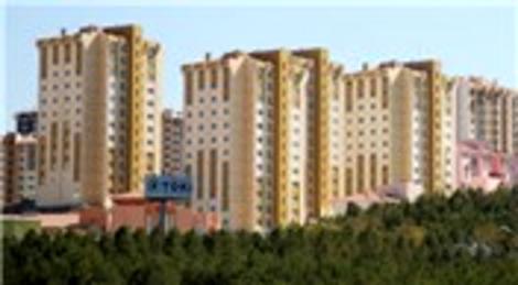 Küçükçekmece Belediyesi'nden Halkalı Atakent'te satılık idari tesis alanı! 3.2 milyon TL!
