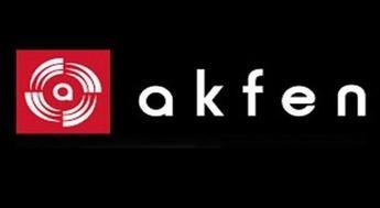 Akfen İnşaat İncek Loft Ankara projesinin inşaatına başladı!