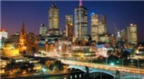 Melbourne dünyanın en yaşanabilir kenti seçildi!