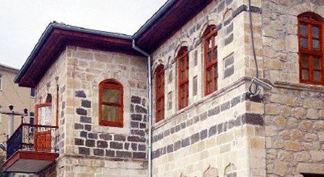 Şanlıurfa'da Meks Cam Sanayi'nin opal cam fabrikası kuruldu!