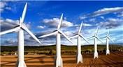 EPDK elektrik üretim tesisleri için 43 milyon metrekare arazi kamulaştırdı!