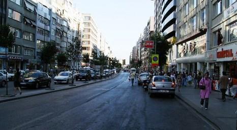 İstanbul Şişli'de icradan satılık 3 daire! Toplam 680 bin liraya!