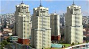 Star Towers, Eylül'de teslim! 240 bin TL'ye 1+1!