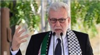 İsrail'in kazı çalışmaları Mescid-i Aksa'yı tehlike altına aldı!