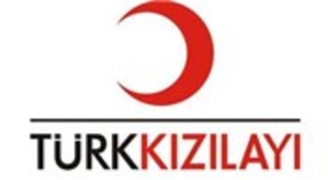 Türk Kızılayı gayrimenkullerini sigortalatacak!
