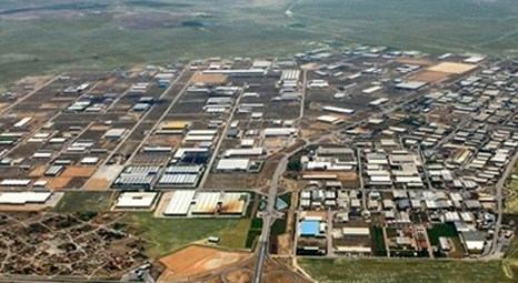 Bolu Belediyesi Kent Meydanı projesinde 3 dükkan kiralıyor!