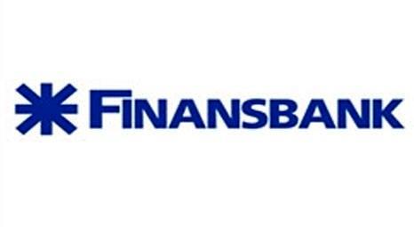 Finansbank, 7 şubeyi hizmete başlattı!
