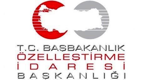 ÖİB'ye Türkiye Şeker Fabrikaları'na ait gayrimenkulleri için 5 teklif geldi!