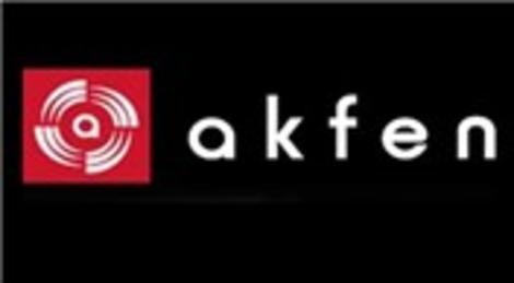 Akfen İnşaat'ın Akfen GYO'daki payı yüzde 6.19'a yükseldi!