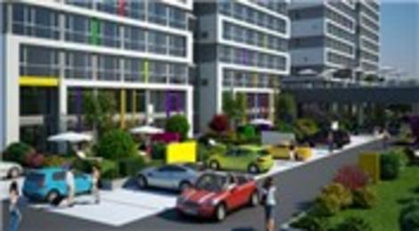 Cathay İleri Projeler Stüdyo 24'te 888 TL taksitle!