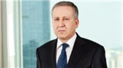 Akfen GYO, Moskova'da 317 odalı İbis Otel'in inşaatına başlayacak!