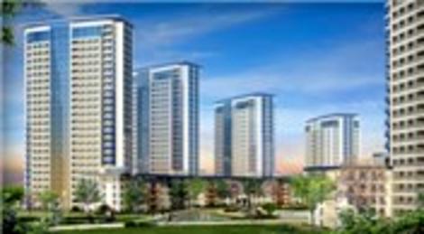 Tema İstanbul daire fiyatları! 235 bin TL'ye 1+1!
