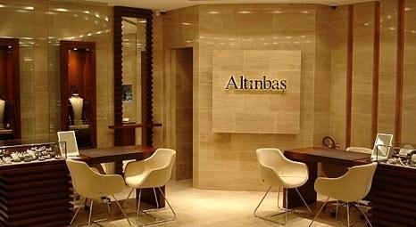 Altınbaş Mark Antalya AVM'de yeni mağaza açtı!