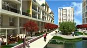 Soyak Park Aparts'ta son bahçeli evler! 279 bin TL'ye!