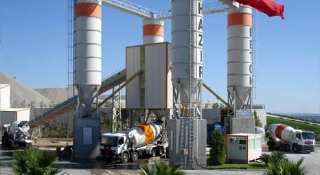 Türkiye'de her yıl 300 bin yapıda 500 milyon metrekare beton denetleniyor!