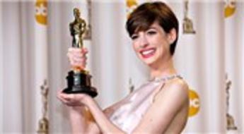 Anne Hathaway, New York'taki evini 4.5 milyon dolara satışa çıkardı!