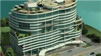 Beylikdüzü Vetro City Residence'ta 167 bin TL'ye 2+1!