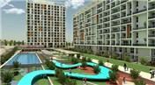 Emlak Konut GYO, Soyak Park Aparts'ın geçici kabulünü onayladı!