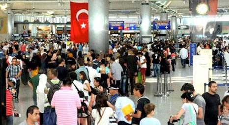 Türkiye  kurban bayramında yine yollara düşecek!