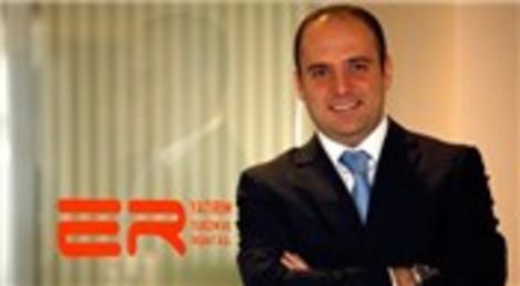 Ferzan Çelikkanat; Yatırımcı şehir otelciliğini sevdi!
