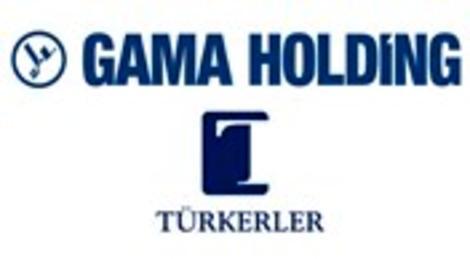 Gama ve Türkerler Holding, İzmir ve Kocaeli Sağlık Kampüsleri'ni inşa edecek!