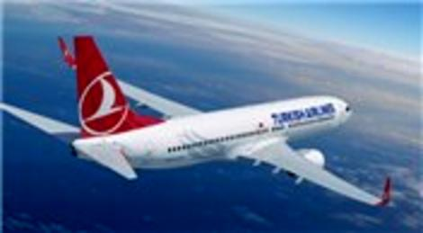 ÖİB Türk Hava Yolları hisselerinin özelleştirileceği haberlerini yalanladı!