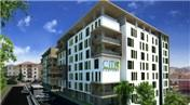 Sky İnşaat Kurtköy City Life'ta 190 bin liraya 1 oda 1 salon!