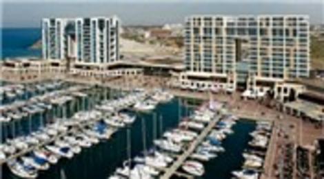 The Ritz-Carlton Hotel Company 2016'ya kadar otel ve tatil köyü sayısını artıracak!
