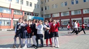 İstanbul İl Özel İdaresi eğitime 24 yeni okul armağan etti!