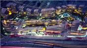 Ege Yapı Batışehir daire fiyatları! 194 bin TL'ye!
