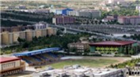 İzmir Selçuk Belediyesi arsa satıyor! 4.2 milyon TL'ye!