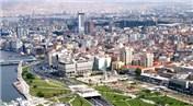 İzmir'de Sümerbank arazilerinin devriyle ilgili tartışmalar sürüyor!